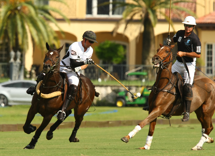 2013 USPA Kay Colee Memorial Cup final Photos